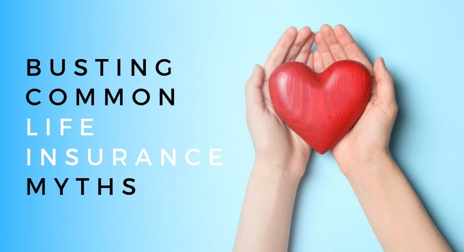 blog image of hands holding a heart shaped object